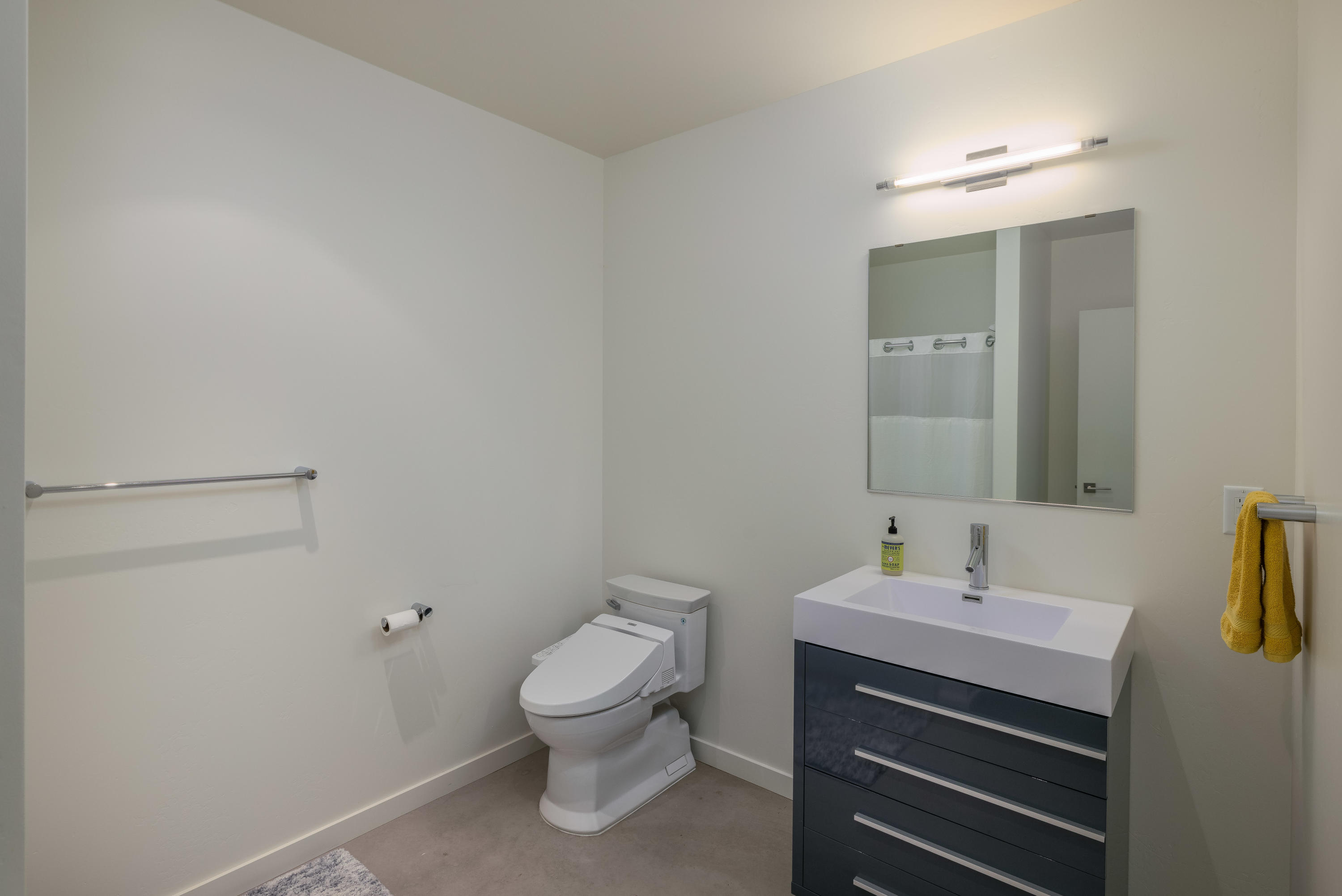 Property Image #44 for MLS #22106768