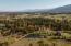 229 Kootenai Creek Road, Stevensville, MT 59870