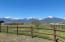 805 Captivating Way, Stevensville, MT 59870