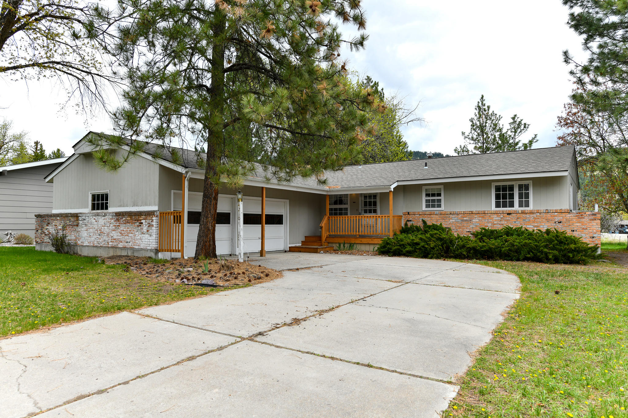Property Image #1 for MLS #22103095