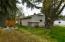 4210 Lincoln Road, Missoula, MT 59802