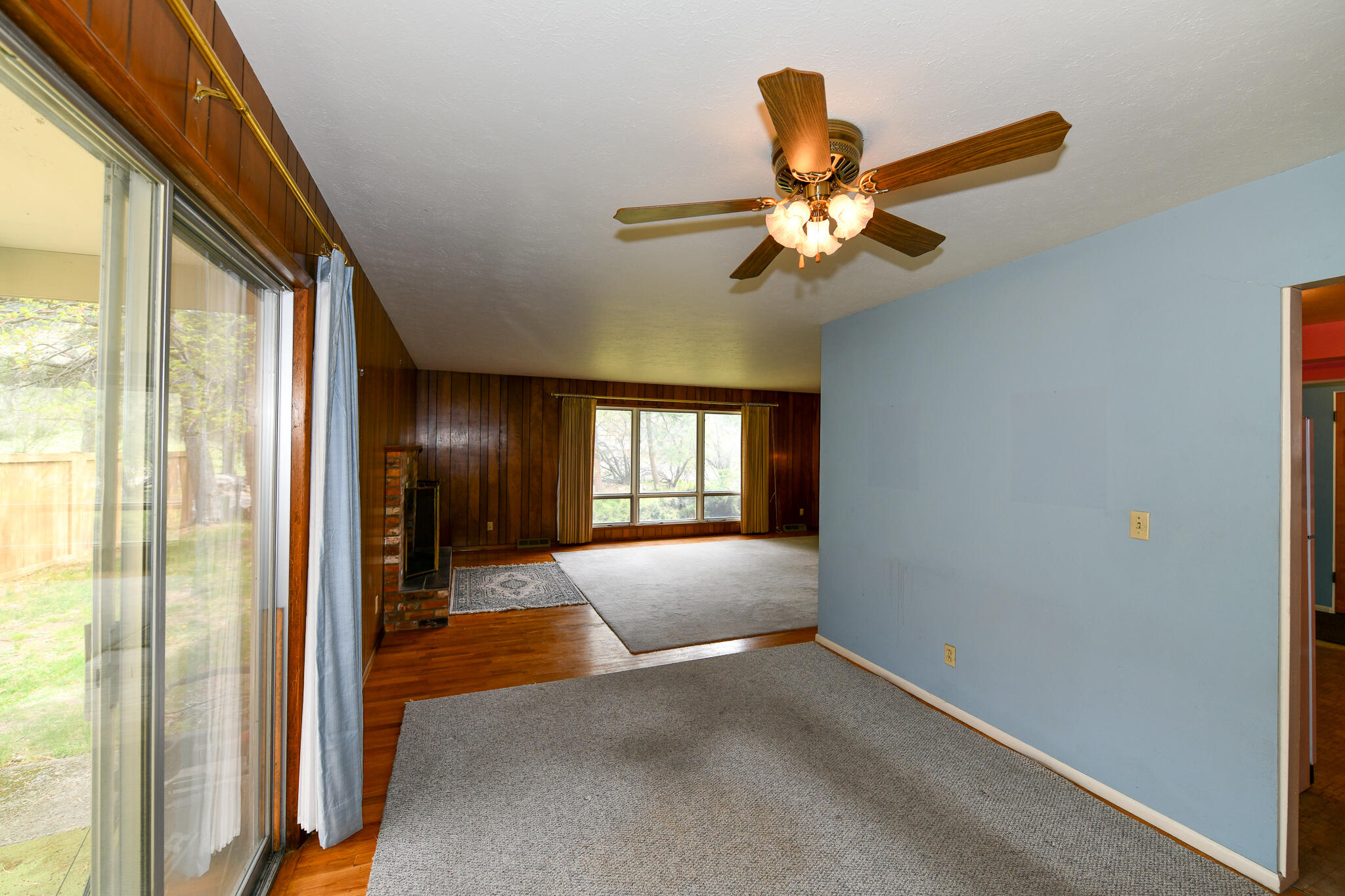 Property Image #2 for MLS #22103095