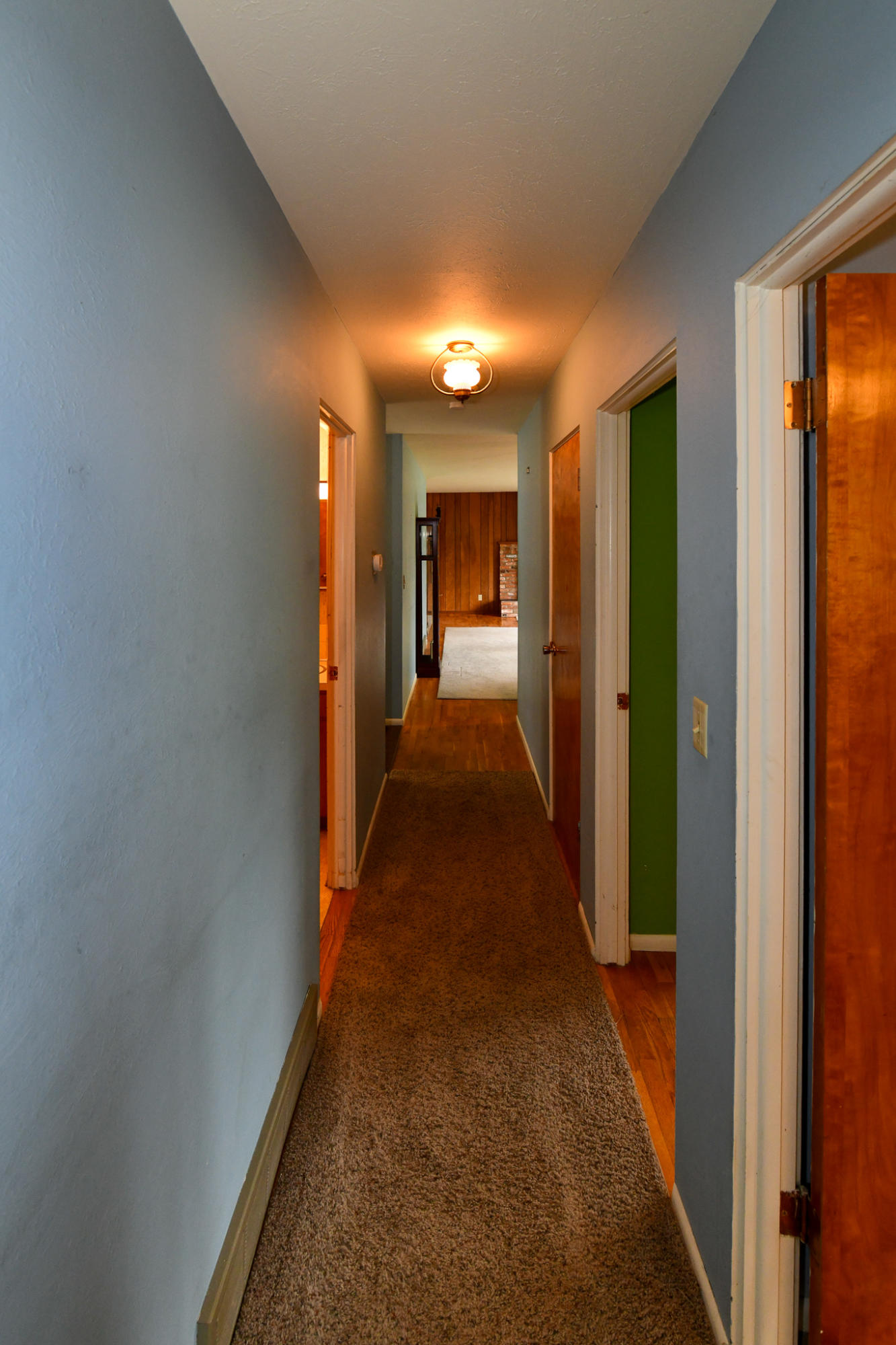 Property Image #3 for MLS #22103095