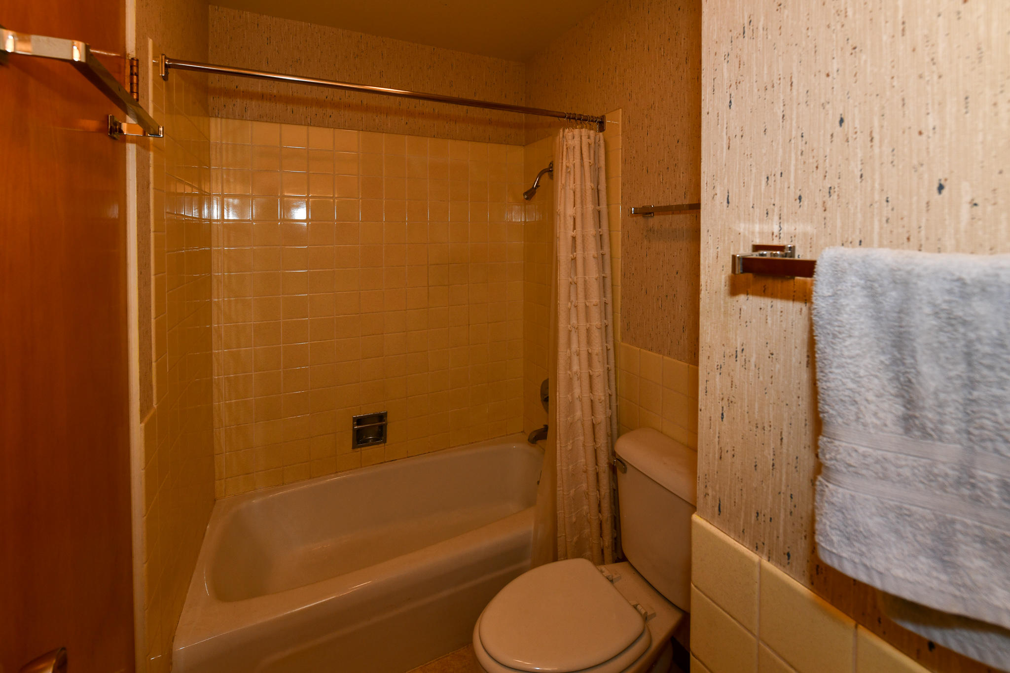 Property Image #7 for MLS #22103095