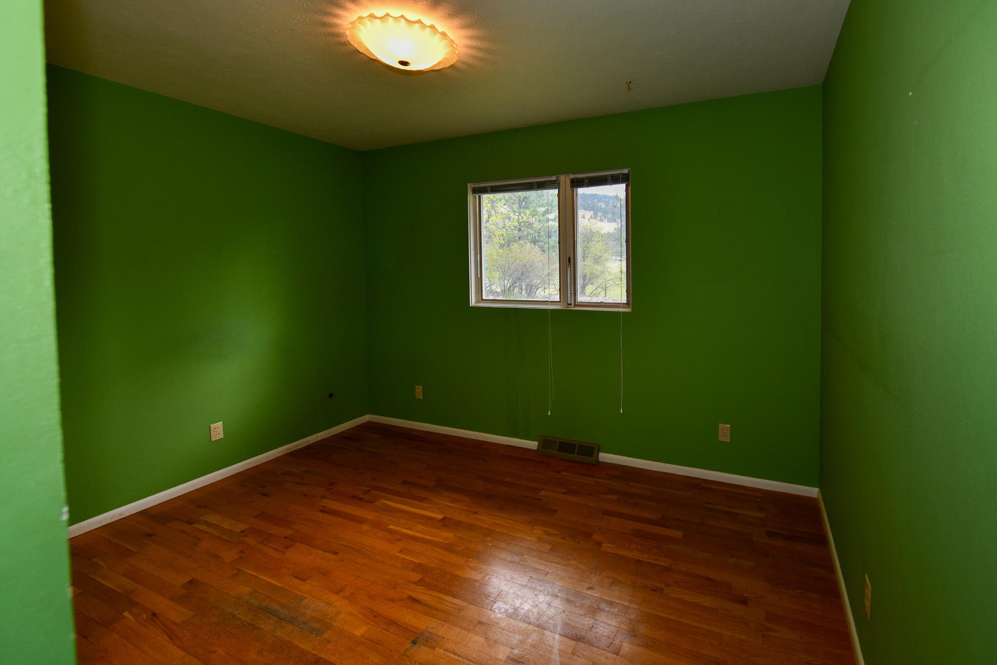 Property Image #8 for MLS #22103095