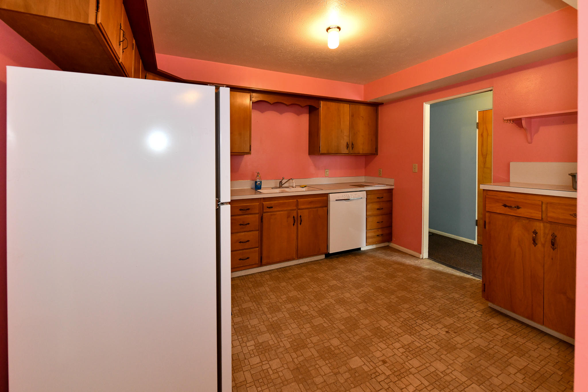 Property Image #30 for MLS #22103095
