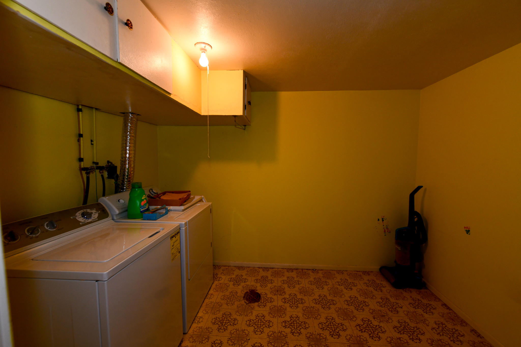 Property Image #16 for MLS #22103095