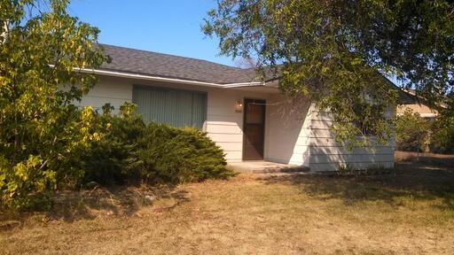 Property Image #1 for MLS #22106705