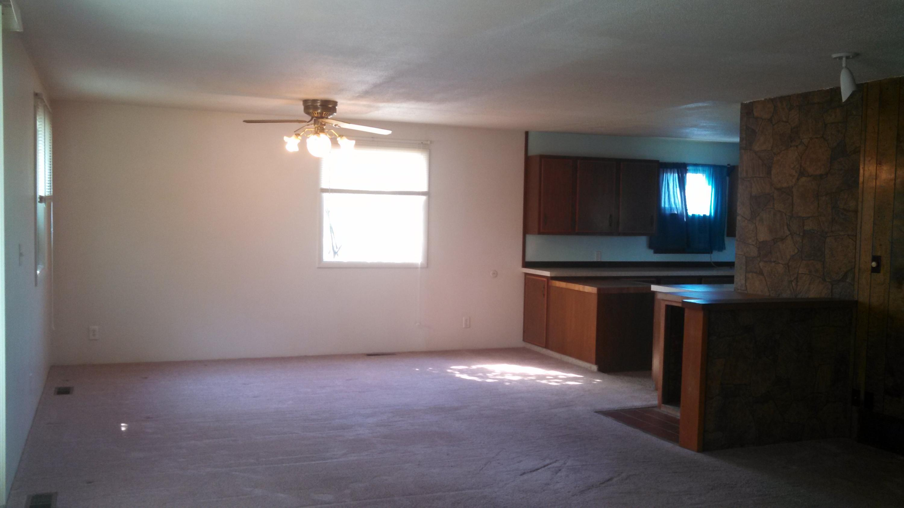 Property Image #2 for MLS #22106705