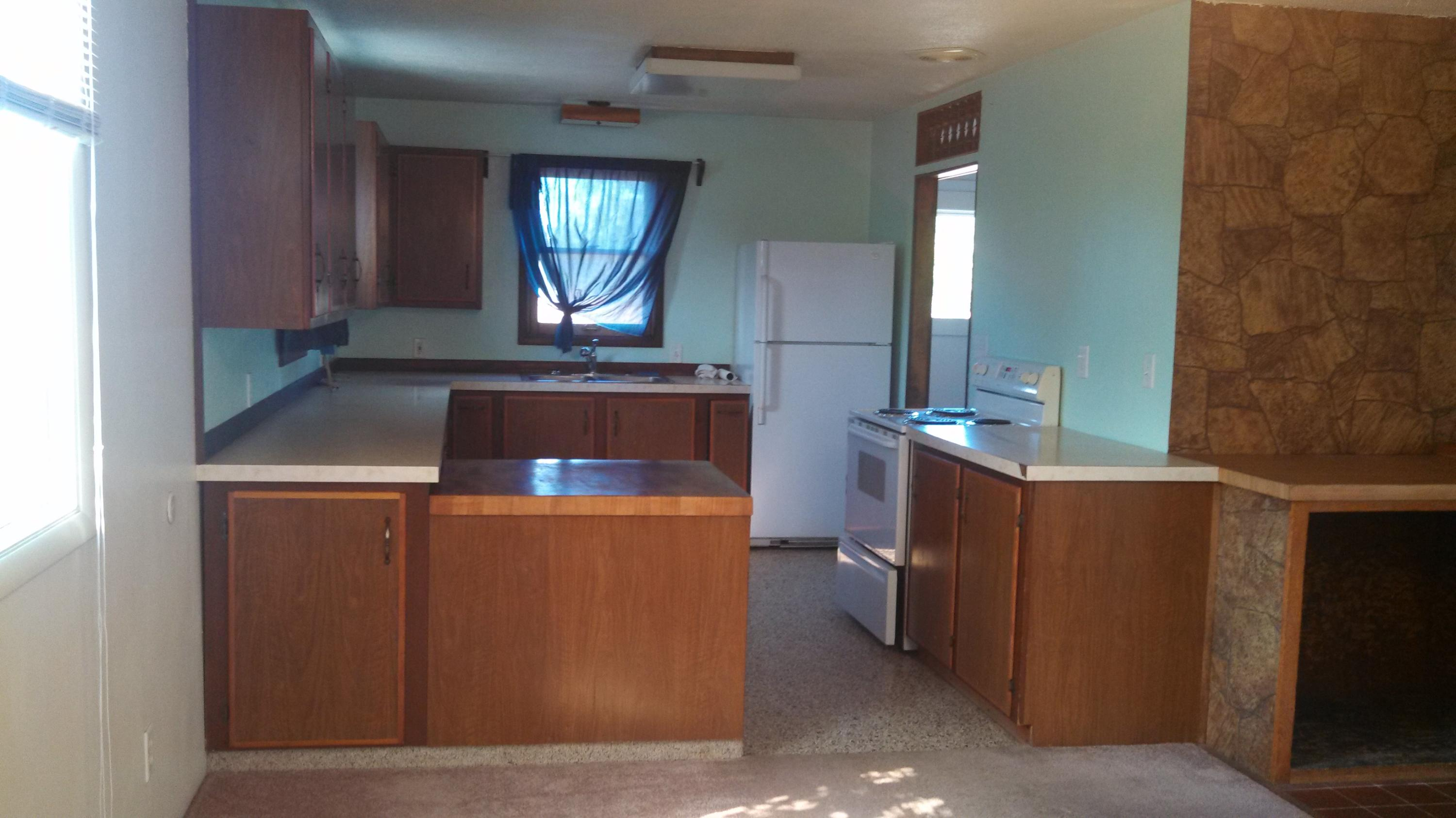 Property Image #3 for MLS #22106705
