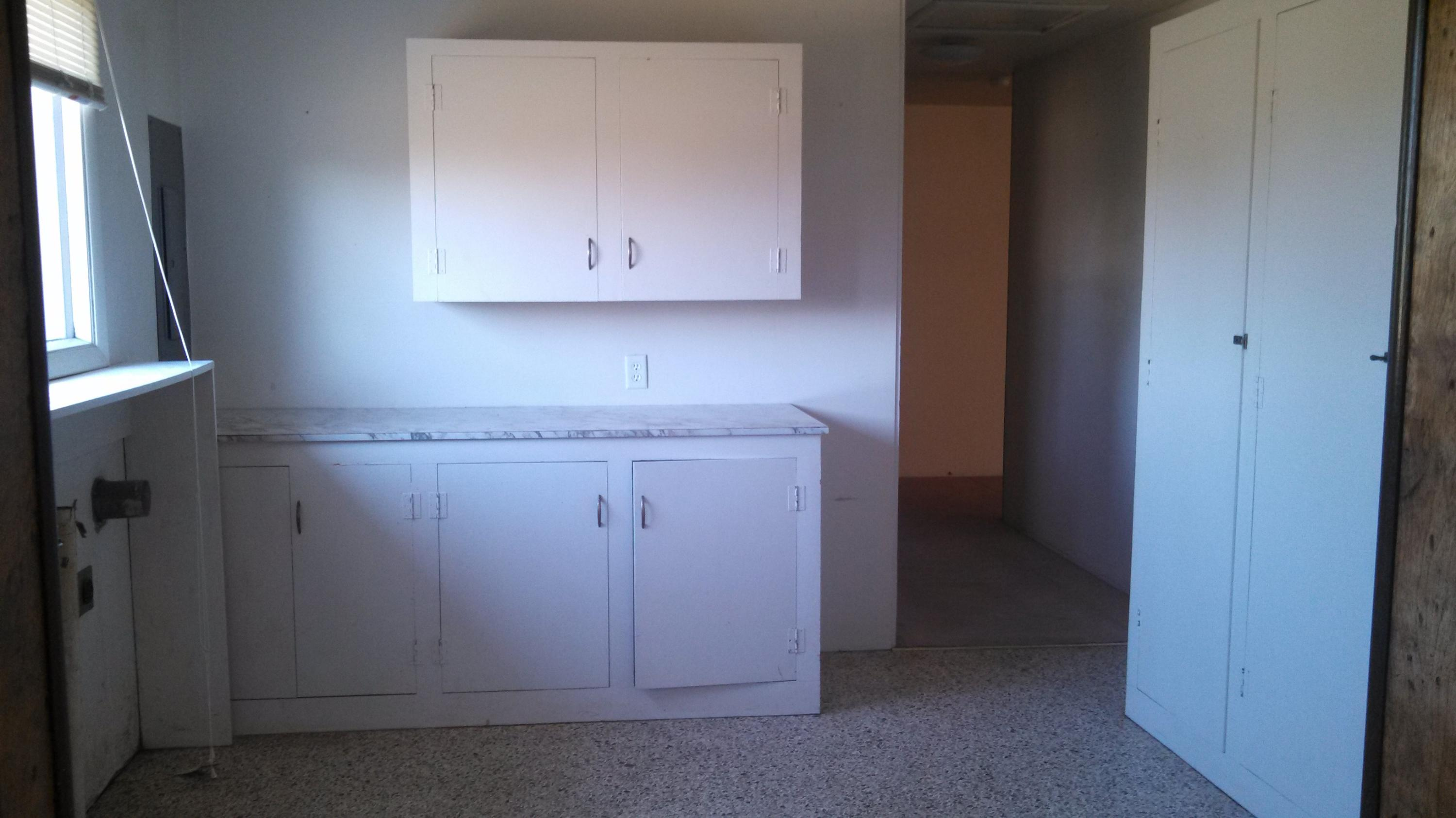 Property Image #4 for MLS #22106705