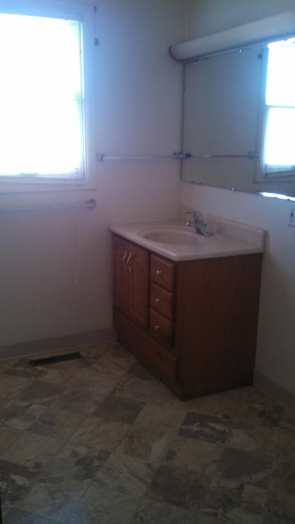 Property Image #6 for MLS #22106705