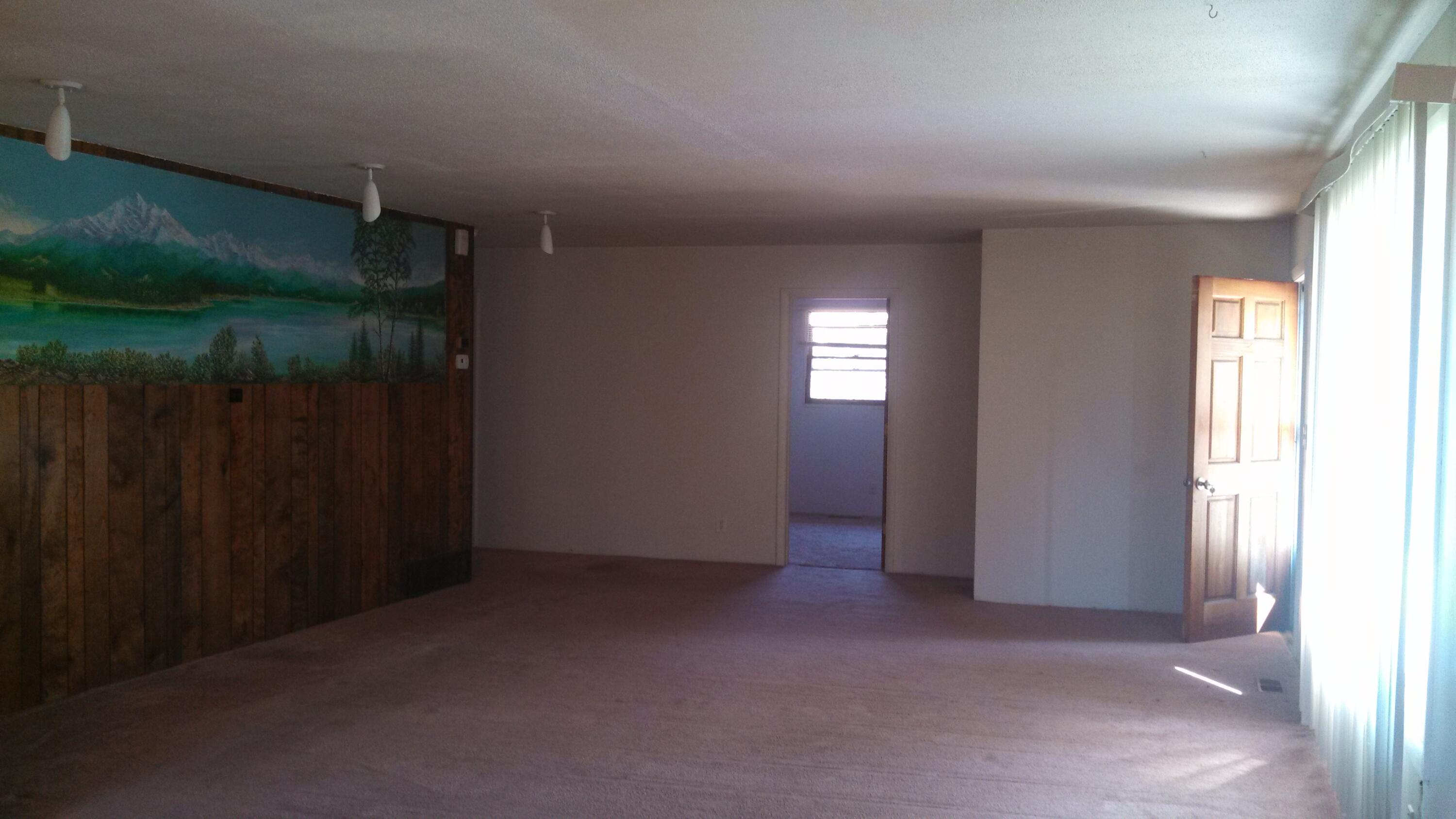 Property Image #7 for MLS #22106705
