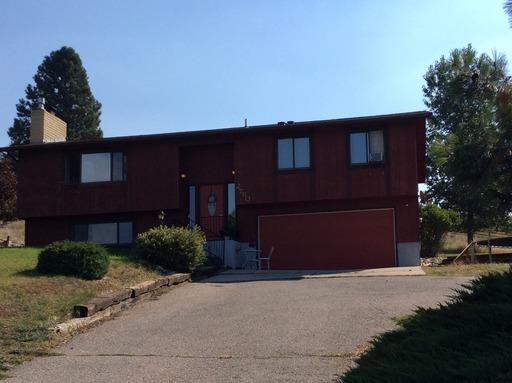Property Image #1 for MLS #22106703