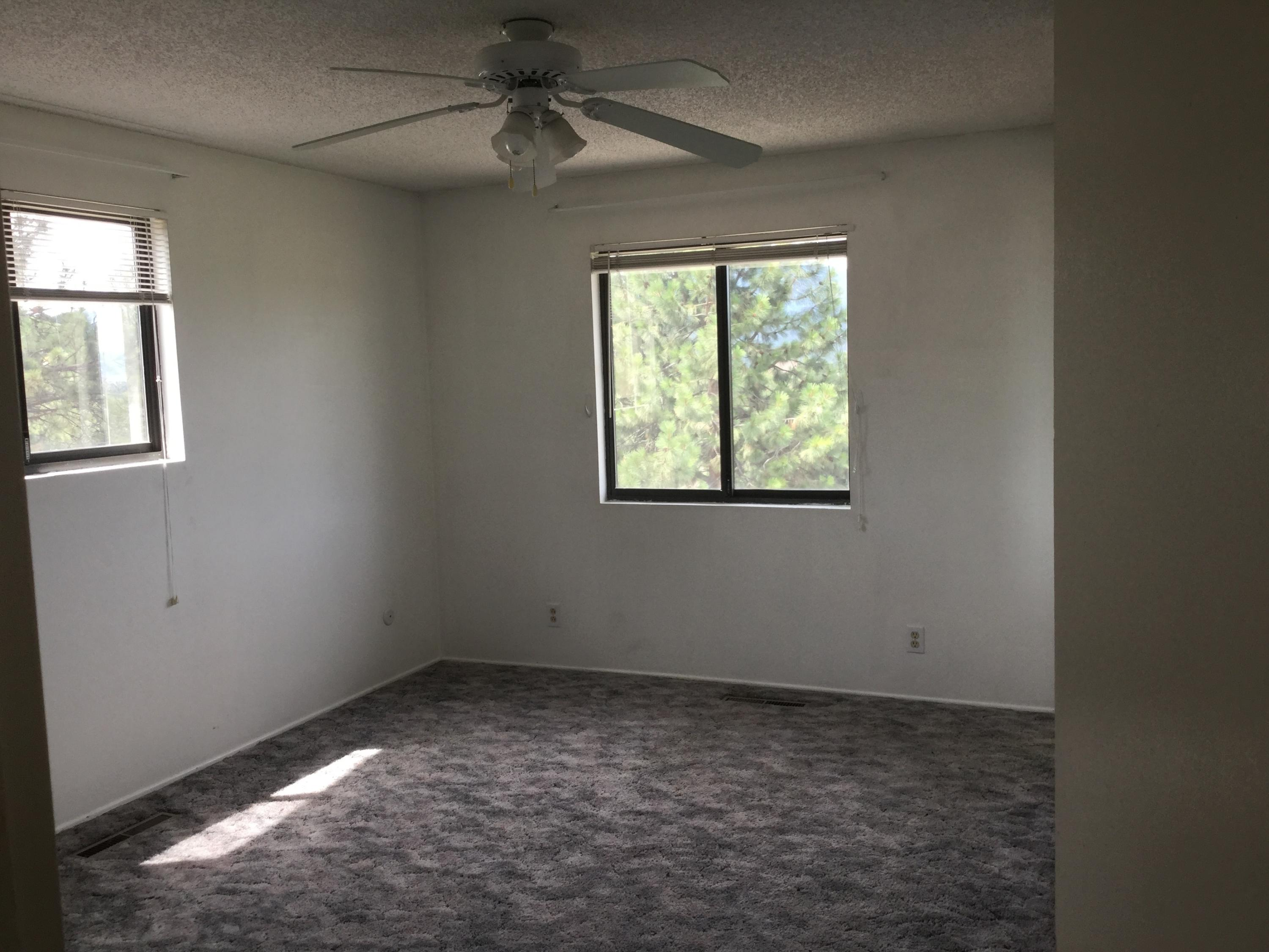 Property Image #5 for MLS #22106703