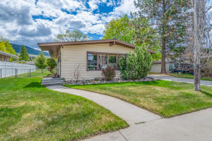 419 Fairview, Missoula, Montana