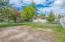 419 Fairview Avenue, Missoula, MT 59801