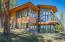 520 Big Flat Road, Missoula, MT 59804