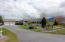 1062 Hamilton Heights Road, Corvallis, MT 59828