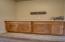 3878 Pinky Court, Missoula, MT 59801