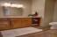 3890 Pinky Court, Missoula, MT 59801