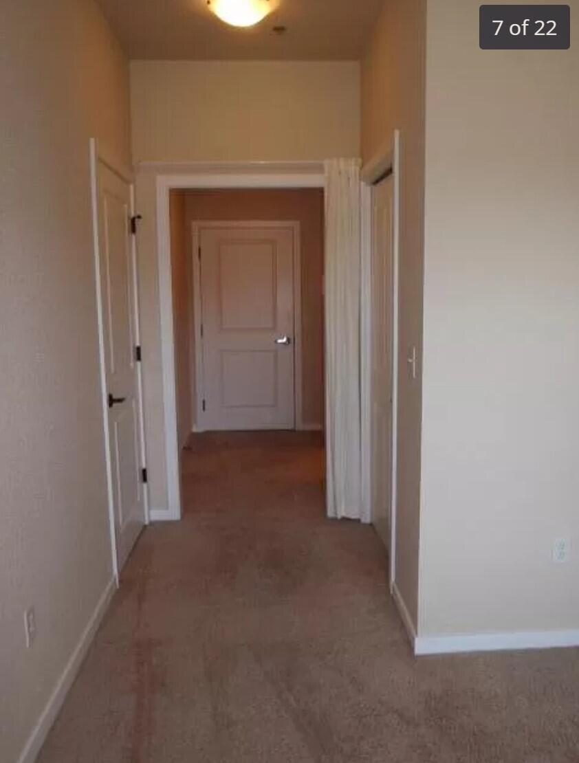 Property Image #13 for MLS #22107224