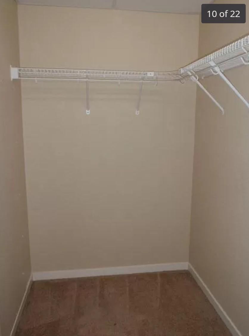 Property Image #15 for MLS #22107224