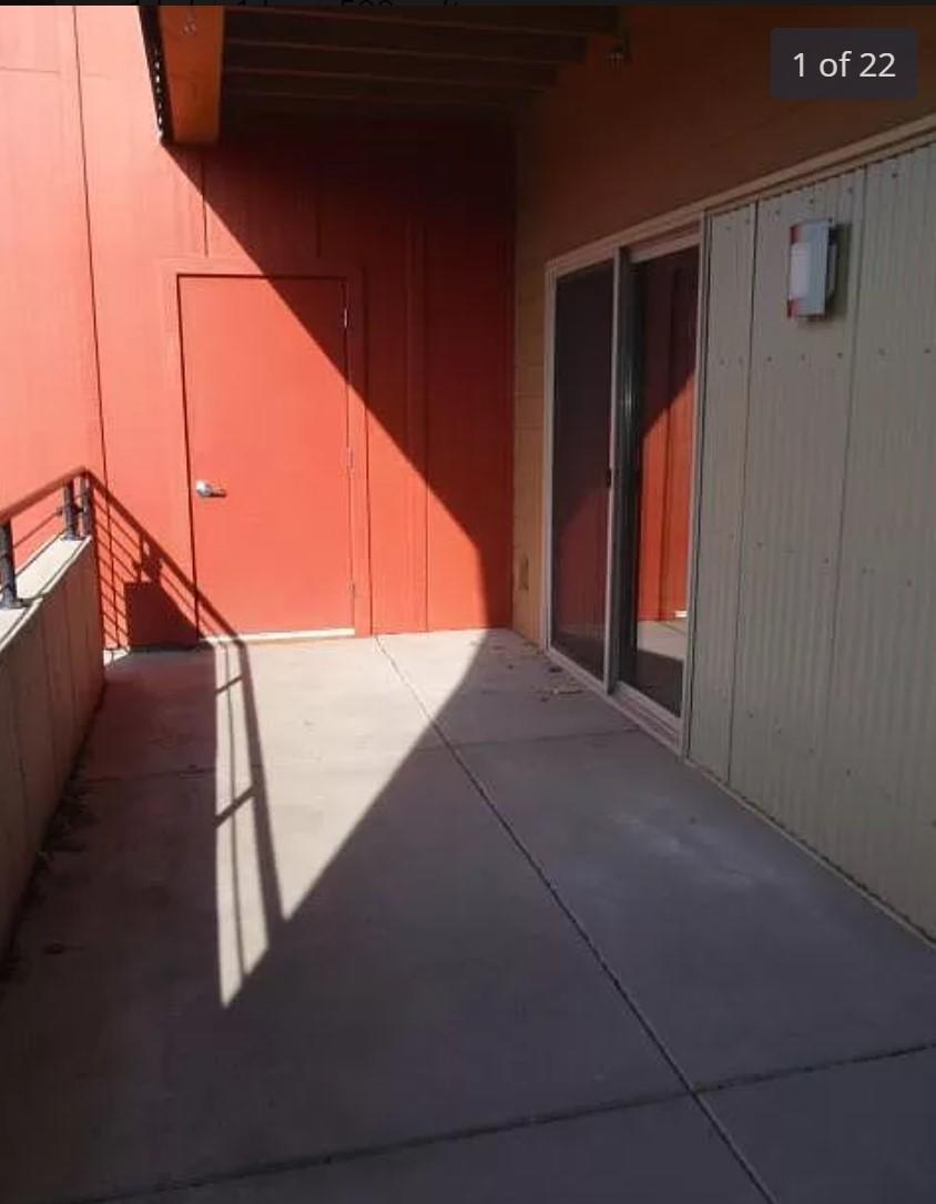 Property Image #6 for MLS #22107224