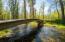 3117 Old Pond Road, Missoula, MT 59802