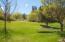 4505 Buttercup Lane, Missoula, MT 59802