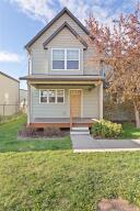 1430 Stoddard Street, Unit C, Missoula, MT 59802