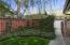 2730 Queen Street, Missoula, MT 59801