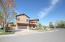 2705 Roderick Way, Missoula, MT 59804