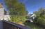 2340 #16 55th Street, Missoula, MT 59803