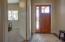 3920 Hoss Drive, Missoula, MT 59801