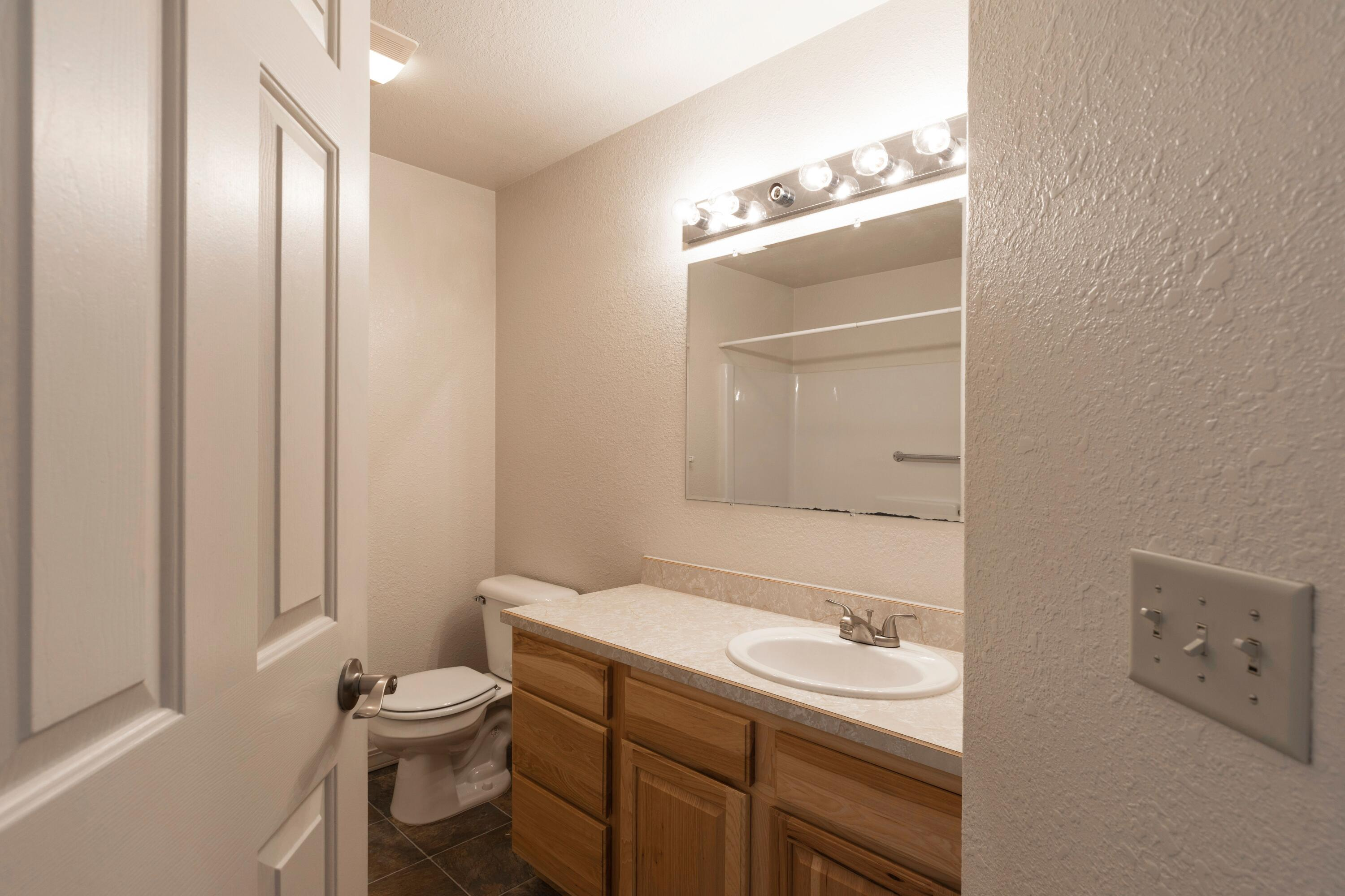 Property Image #17 for MLS #22106884