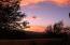 1685 Shadow Lane, Missoula, MT 59803