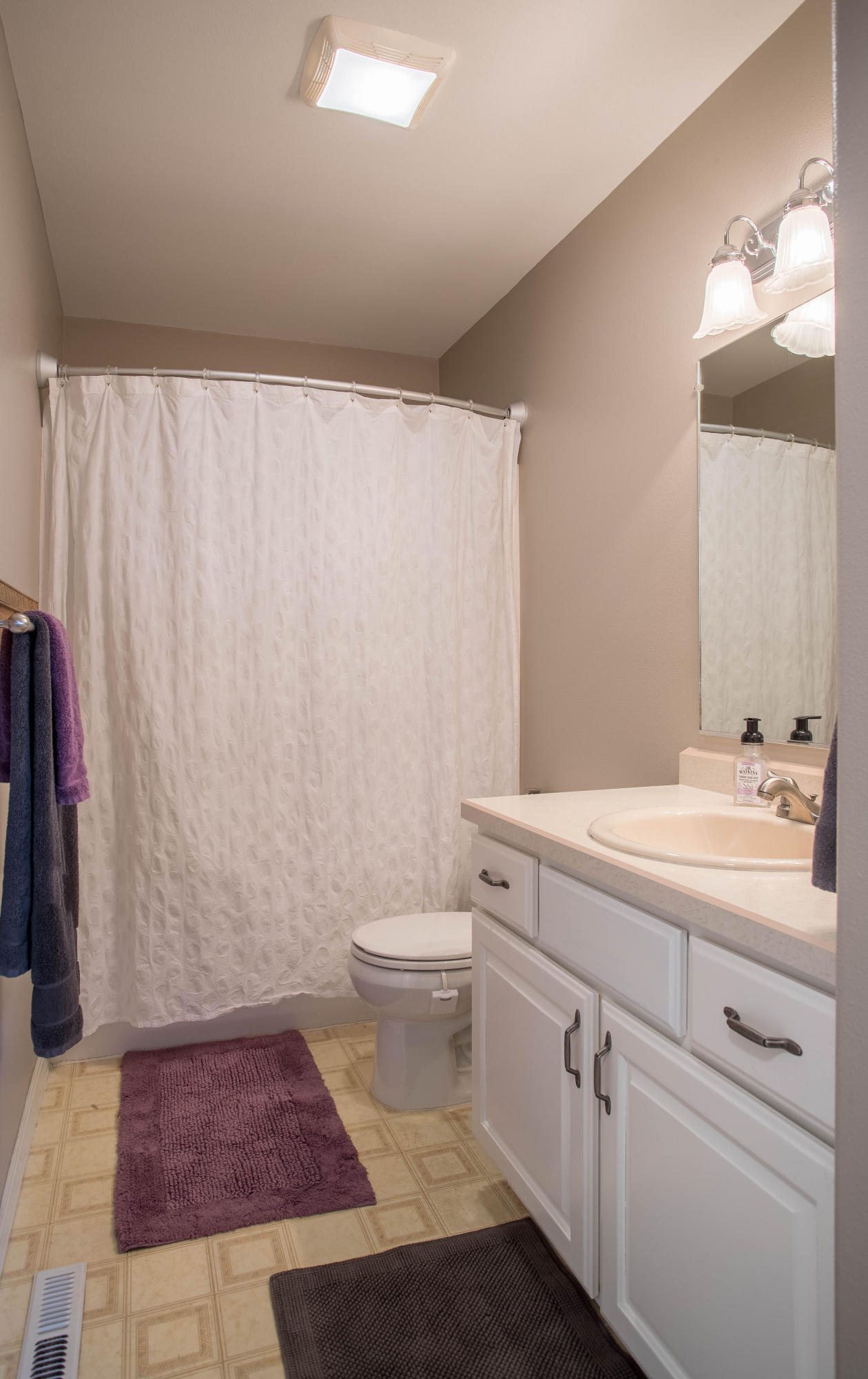 Property Image #11 for MLS #22106890