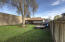 2465 Ernest Avenue, Missoula, MT 59801