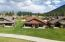 781 Anglers Bend Way, Missoula, MT 59802