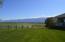 42470 Salomon Road, Ronan, MT 59864