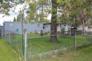 159 Timber Lane, Libby, MT 59923
