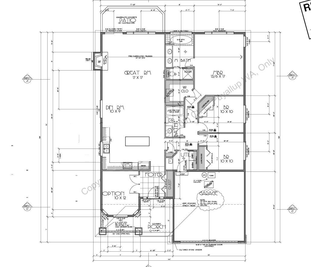 Property Image #2 for MLS #22106892