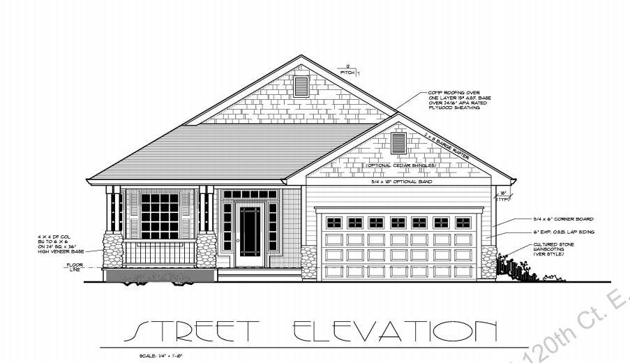 Property Image #1 for MLS #22106892