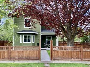 930 6th Avenue East, Kalispell, MT 59901