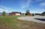 394 Lower Sky Way, Hamilton, MT 59840