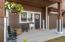 1390-B Marlin Lane, Missoula, MT 59804