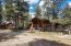 1411 Dirt Road, Victor, MT 59875