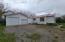 635 Granite Avenue, Shelby, MT 59474