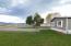 4637 White Street, Missoula, MT 59806
